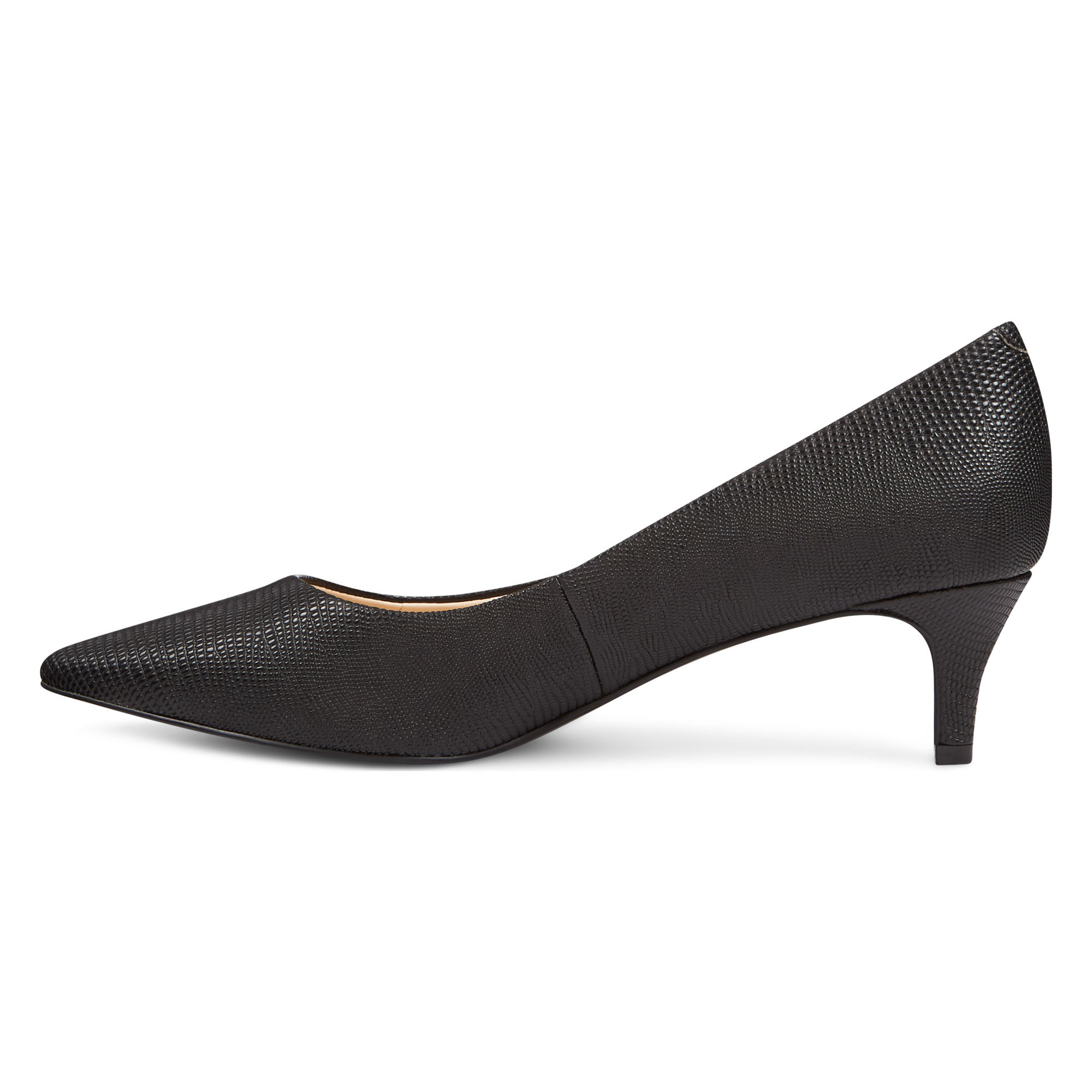 Patrizia Pointy Toe Pumps