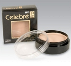 Professional Creamy Foundation