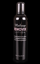SuperDuper Makeup Remover Lotion