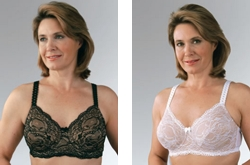 Fashion Bra Beige #766