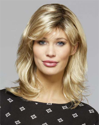 Bethany Wig 2444 Discount Code Available